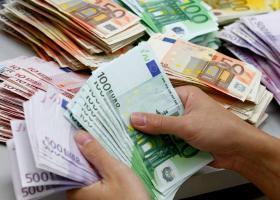 Αλλάζει το καθεστώς πληρωμής διδάκτρων - Το νέο χρηματικό όριο μεταφοράς - Κεντρική Εικόνα