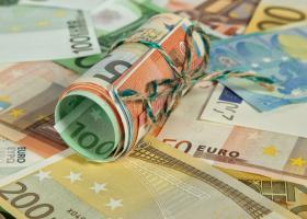 Ανατροπή με την πληρωμή των συντάξεων Ιουλίου - Ποιες είναι οι νέες ημερομηνίες ανά ταμείο - Κεντρική Εικόνα