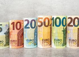 Αύξηση-ρεκόρ 12ετίας στις τραπεζικές καταθέσεις παρά την πανδημία - Κεντρική Εικόνα