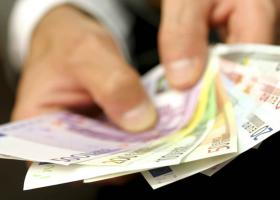 Μπαράζ πληρωμών αύριο Παρασκευή  - Ποιοι δικαιούχοι θα λάβουν επιδόματα και συντάξεις - Κεντρική Εικόνα