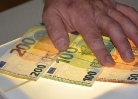 Oι ληξιπρόθεσμες οφειλές αυξήθηκαν κατά 588 εκατ. ευρώ τον Σεπτέμβριο - Κεντρική Εικόνα