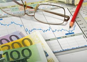 Πρωτοβουλία EquiFund:  Κεφάλαια άνω των 96 εκατ.ευρώ έχουν λάβει έως τώρα επιχειρήσεις - Κεντρική Εικόνα