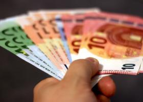 Ποιοι πληρώνονται αυτή τη βδομάδα από ΕΦΚΑ, ΟΑΕΔ και Συν-Εργασία - Κεντρική Εικόνα