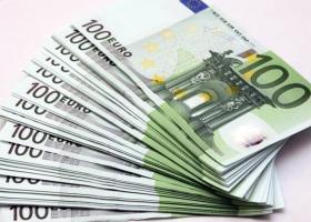 Ισπανός οικονομολόγος στην FAZ: Η Ελλάδα βγάζει κέρδος από το χρέος της - Κεντρική Εικόνα