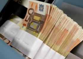 Περίπου 1.800 «τυχεροί» δικαιούχοι μοιράστηκαν 2,2 εκατ. ευρώ! - Κεντρική Εικόνα