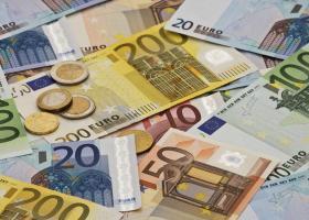 Εγκρίθηκε η δαπάνη για την πληρωμή του Κοινωνικού Εισοδήματος Αλληλεγγύης - Κεντρική Εικόνα