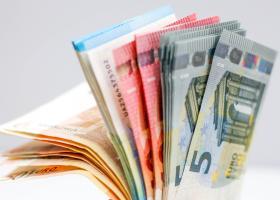 Πώς μπορείτε να λάβετε τα 200 ευρώ του επιδόματος μακροχρόνιας ανεργίας - Κεντρική Εικόνα