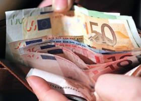 ΟΠΕΚΑ: Έρχεται η πληρωμή 9 επιδομάτων στις 25 και 28 Νοεμβρίου - Κεντρική Εικόνα
