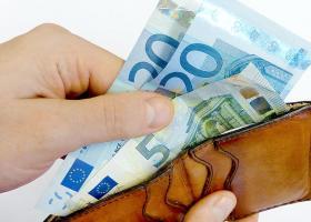 ΟΠΕΚΕΠΕ: Ποιοι δικαιούχοι «μοιράστηκαν» 1,74 εκατ. ευρώ  - Κεντρική Εικόνα