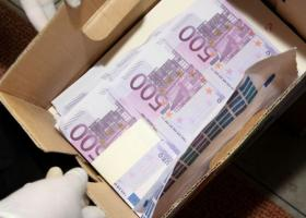 «Έκρυβαν» στα... στρώματα θησαυρό ύψους 3,7 δισ ευρώ! - Κεντρική Εικόνα