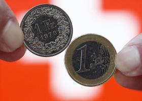 Πότε ένας δανειολήπτης θα μπορεί να μετατρέψει το δάνειο σε εθνικό νόμισμα - Κεντρική Εικόνα