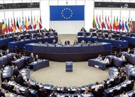 Επάγγελμα Ευρωβουλευτής: Ο μισθός, τα επιδόματα και τα μπόνους - Κεντρική Εικόνα
