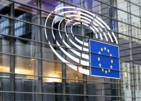 Έτοιμο για το νομοθετικό του έργο το Ευρωκοινοβούλιο - Κεντρική Εικόνα