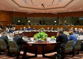 EWG: Στο τραπέζι η πορεία υλοποίησης του προγράμματος μεταμνημονιακής εποπτείας  - Κεντρική Εικόνα