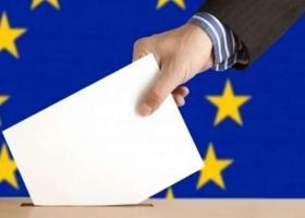 Ευρωεκλογές 2019: Οι πολίτες 21 χωρών-μελών της ΕΕ καλούνται στις κάλπες - Κεντρική Εικόνα