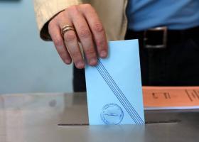 Economist: Οι εθνικιστές ψηφοφόροι τιμώρησαν τον ΣΥΡΙΖΑ για τις Πρέσπες - Κεντρική Εικόνα