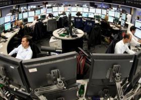 «Συγκρατημένη» άνοδος στις ευρωαγορές με το βλέμμα στις συνομιλίες ΗΠΑ-Κίνας - Κεντρική Εικόνα