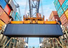 Νέα εποχή για τις ελληνικές εξαγωγές μετά την πλήρη άρση των Capital Controls  - Κεντρική Εικόνα
