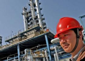 Mειώνονται οι τιμές πετρελαίου στις ασιατικές αγορές  - Κεντρική Εικόνα