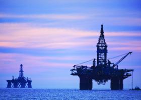 Πτωτικές τάσεις στις τιμές του πετρελαίου - Κεντρική Εικόνα