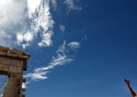 Reuters: Η Ελλάδα έτοιμη να πετάξει μόνη της στις αγορές - Κεντρική Εικόνα