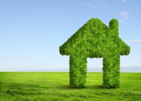 Πώς οι καταναλωτές μπορούν να γίνουν και μικροί παραγωγοί ενέργειας    - Κεντρική Εικόνα