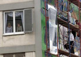 Εξοικονόμηση κατ' Οίκον: Σε Μακεδονία, 'Ηπειρο, Θεσσαλία το 60% του προϋπολογισμού - Κεντρική Εικόνα
