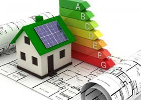 Νέο «Εξοικονομώ κατ' οίκον»: Τα κριτήρια, οι επιδοτούμενες εργασίες και το έξτρα μπόνους 15% - Κεντρική Εικόνα