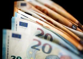 Με ευνοϊκό φορολογικό καθεστώς η επιστροφή των αναδρομικών στα ειδικά μισθολόγια - Κεντρική Εικόνα