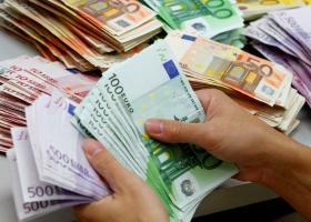 ΟΔΔΗΧ: Ρευστότητα και κόκκινα δάνεια τα μεγάλα εσωτερικά μέτωπα - Κεντρική Εικόνα
