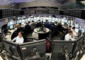 Ευρωπαϊκά χρηματιστήρια: Άνοδο καταγράφουν οι μετοχές στο ξεκίνημα των συναλλαγών - Κεντρική Εικόνα