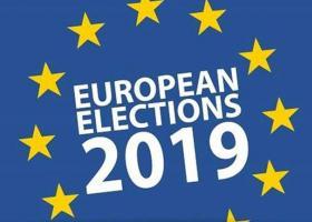 Όλα όσα θα θέλατε να ξέρατε για την ΕΕ μετά ευρωεκλογές και ντρέπεστε να ρωτήσετε - Κεντρική Εικόνα