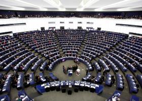 SPD και Πράσινοι επικρίνουν το ΕΛΚ για προσωρινή αποβολή του κόμματος Όρμπαν - Κεντρική Εικόνα