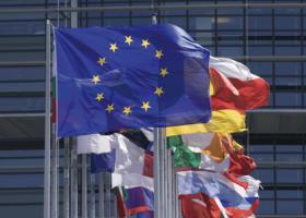 Οι υπουργοί Εξωτερικών της ΕΕ διαφωνούν αναφορικά με τη διεύρυνση προς τα Δ. Βαλκάνια - Κεντρική Εικόνα