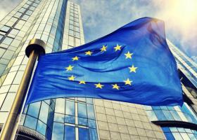 Η ΕΕ συμφώνησε σ' ένα ευρωπαϊκό πλαίσιο ελέγχου των ξένων επενδύσεων - Κεντρική Εικόνα