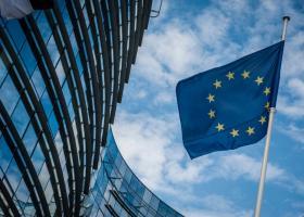 Η Επιτροπή συστήνει να κλείσει η διαδικασία υπερβολικού ελλείμματος για την Ελλάδα - Κεντρική Εικόνα