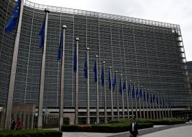 Η Κομισιόν παρουσίασε την στρατηγική της για τη διεύρυνηση προς τις χώρες των Δ. Βαλκανίων - Κεντρική Εικόνα