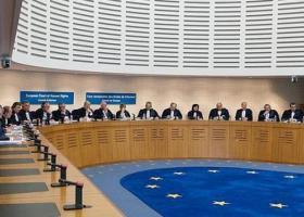 «Καμπάνες» 100 εκατ. στο ελληνικό κράτος για παραβιάσεις της κοινοτικής νομοθεσίας - Κεντρική Εικόνα