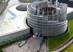 ΕΚ: Ασφάλεια των Ευρωπαίων πολιτών έναντι τρομοκρατών και εγκληματιών - Κεντρική Εικόνα