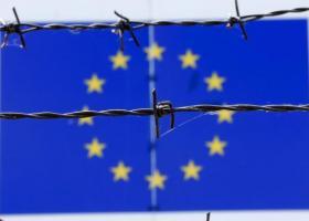 ΕΕ: Υπερβολικές οικονομικές ανισορροπίες σε Βουλγαρία, Κροατία, Γαλλία, Ιταλία, Πορτογαλία, Κύπρο - Κεντρική Εικόνα