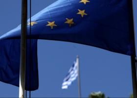 Απαισιόδοξοι για το μέλλον της ΕΕ παραμένουν οι Έλληνες - Κεντρική Εικόνα