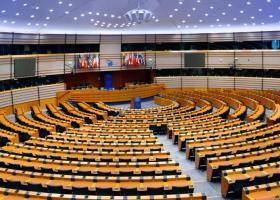 Δικηγόρους με μισθό από 4.384 ευρώ προσλαμβάνει το Δικαστήριο της ΕΕ - Κεντρική Εικόνα