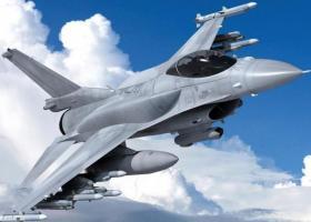 F-16 Block 70: Το «νέο» μαχητικό της Lockheed Martin με DNA από F-22 και F-35 - Κεντρική Εικόνα