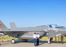 Τσαβούσογλου: Η Άγκυρα θα αναζητήσει εναλλακτικές αν αποκλειστεί από το πρόγραμμα F-35 - Κεντρική Εικόνα