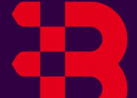 Μέχρι το 2023 το Μπακού στο πρόγραμμα της Formula 1 - Κεντρική Εικόνα