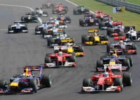 Πόσα χρήματα θα πληρώσουν οι ομάδες της F1 για το 2019; - Κεντρική Εικόνα