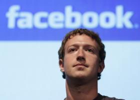 ΗΠΑ: Ο Zuckerberg σχεδιάζει να καταθέσει στο Κογκρέσο - Κεντρική Εικόνα