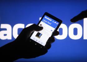 Πότε το facebook μπλοκάρει τα αιτήματα φιλίας και τα μηνύματα που στέλνετε - Κεντρική Εικόνα