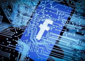 Facebook: Πρόστιμο 5 δισ. δολαρίων για τη διαχείριση προσωπικών δεδομένων - Κεντρική Εικόνα