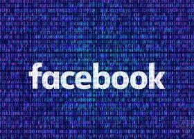 Το Facebook αλλάζει και πάλι - Ποιο χαρακτηριστικό του φεύγει - Κεντρική Εικόνα